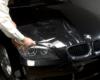 Антигравийное покрытие и ламинирование автомобиля - в чем разница?