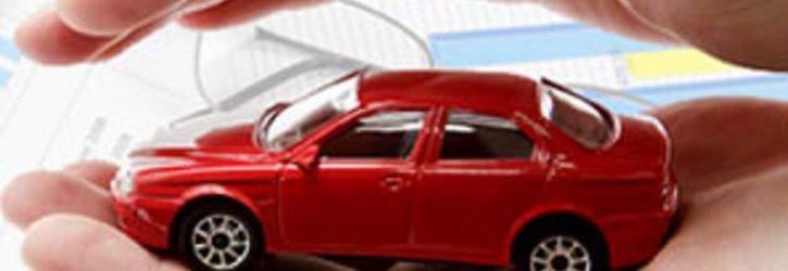 Мифы про оклеивание автомобилей